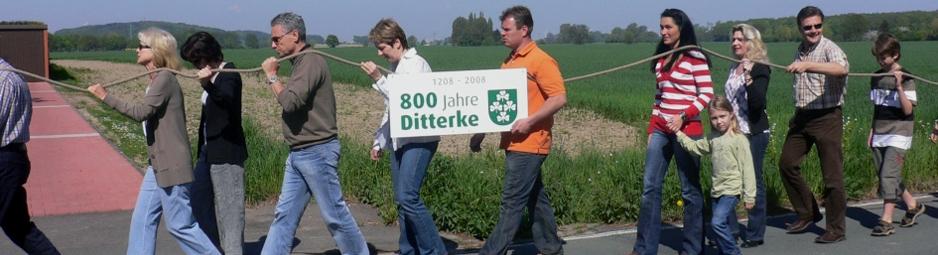 Ditterke-Strang2