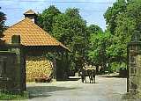 Everloh Erichshof©Stadt Gehrden