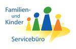 Familien- und Kinder Servicebüro©Stadt Gehrden