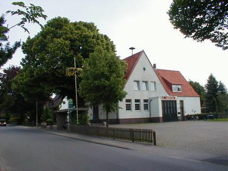 haus Lenthe 3©Stadt Gehrden